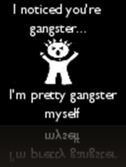 ththGangster