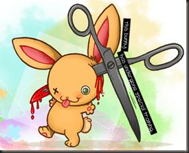 kill bunny