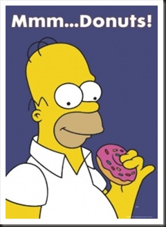 simpsons_donuts-l1