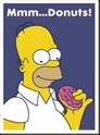 simpsons_donutsl120