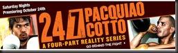 Pacquiao-vs-Cotto-HBO1