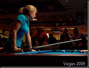 Vegas09-Sunday---71