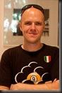 Markus Hofstaetter