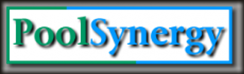 poolSynergy Logo