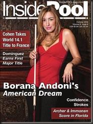 Borana-Andoni-cover