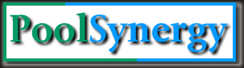 check out other PoolSynergy columns - Click Here!