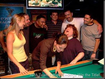 APACityFinals2008---121