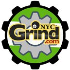 NYCGrind