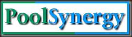 http://www.poolstudent.com/2011/09/15/poolsynergy-23