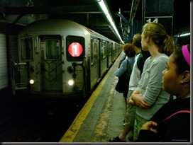 NY-Subway-photo-co-nycsubwaynews-com