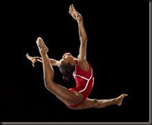 gabby-douglas-jump